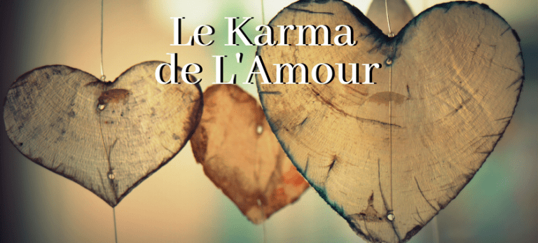 New French Edition!: KOL