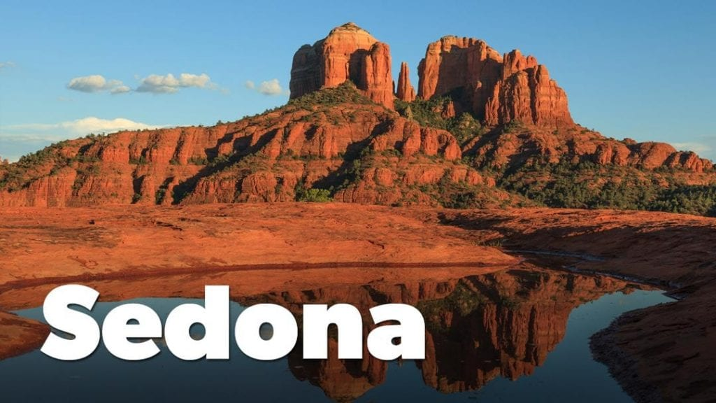 Next DCI (Diamond Cutter Institute) Events in Sedona